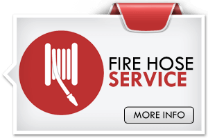 Fire Hose Sevices
